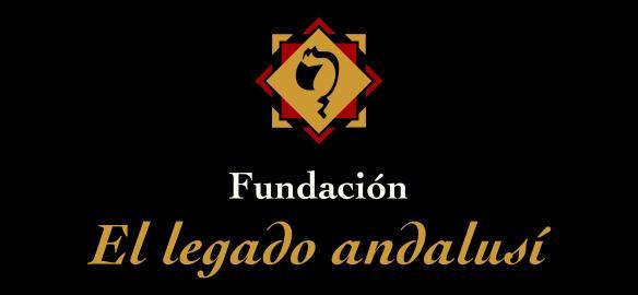 Logo Legado Andalusí