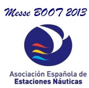 Feria Boot 2013
