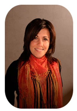 Karina Almanzi, Directora General de Viajes Karisma