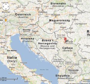 mapa_balcanes