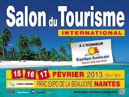 Salon Nantes