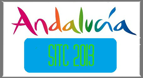 Andalucia en SITC