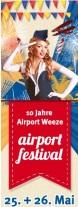 Airport Festival