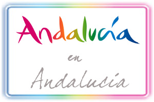 Andalucía en Andalucía