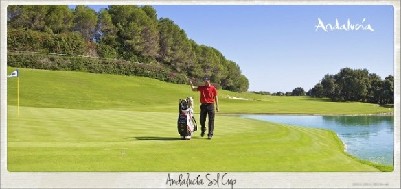 Andalucía Sol Cup