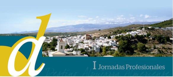 Jornadas Destino Almería