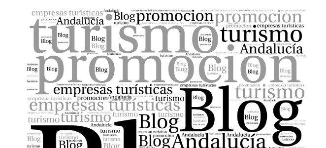Conviértete en colaborador de nuestro Blog