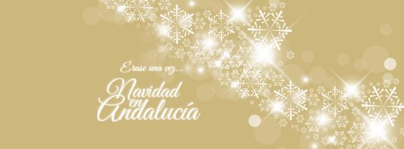 Navidad en Andalucía