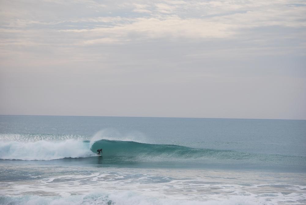 El surf como instrumento de desarrollo turístico sostenible (3/3)