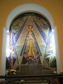 Ermita de Torregarcía
