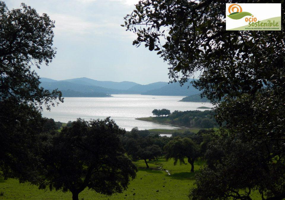 Andalucía es Naturaleza y Ocio Sostenible (1/2)