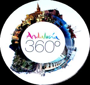 Andalucía 360
