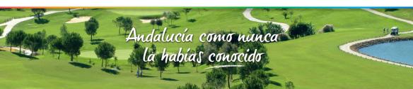 Andalucia 360