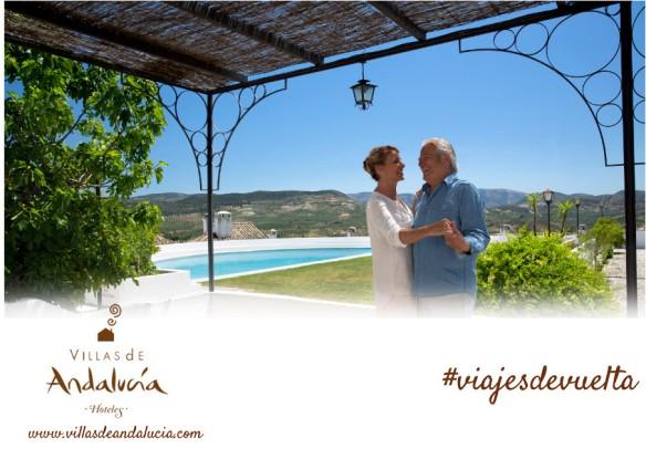 villas andalucia_post