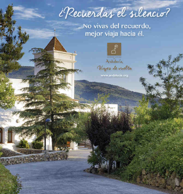 Hoteles Villas de Andalucía