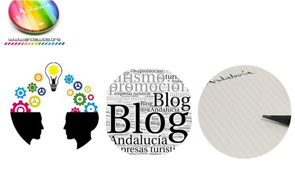 Colaboradores de nuestro Blog