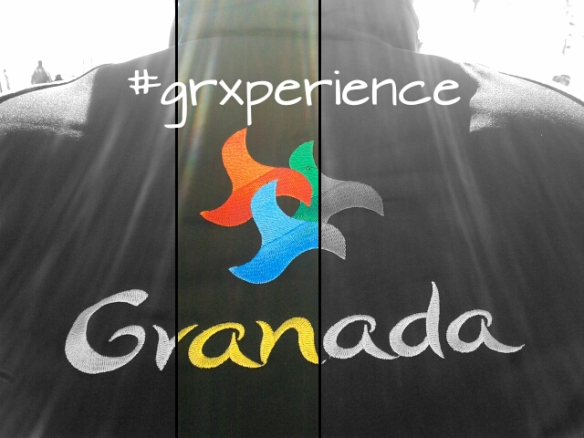 grxperience