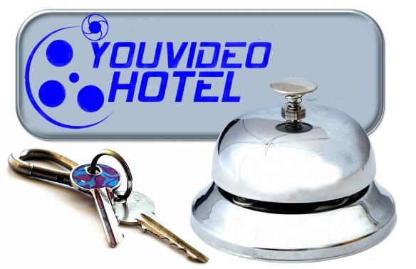 Youvideo Hotel