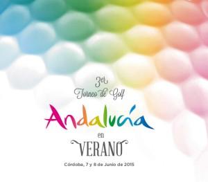 Andalucía en Verano