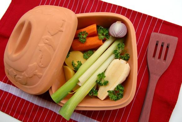 Curso de cocina vegetariana. Aula de la Naturaleza El Cantalar