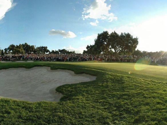 Oferta Senator Marbella Playa. Golf in Spain