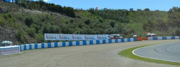 curva_Andalucía