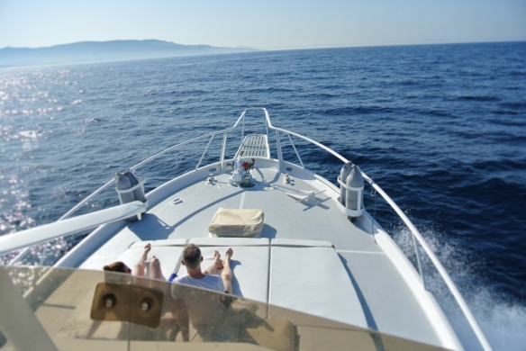 Foto:yachts36.es