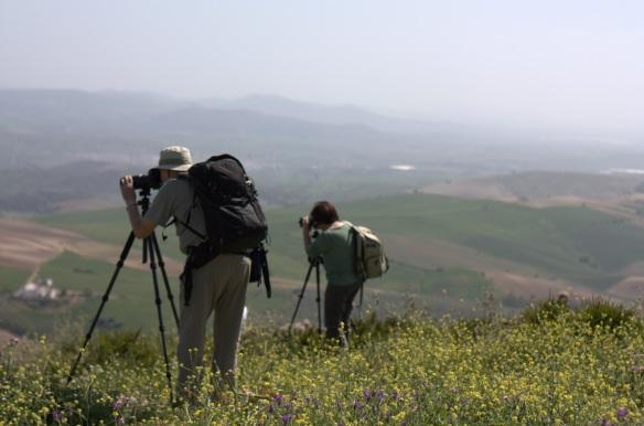 Turismo Fotográfico
