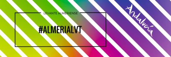 levante-almeriense-5