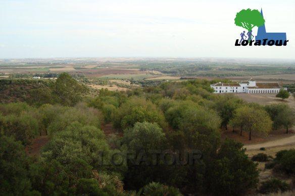 Ermita Setefilia