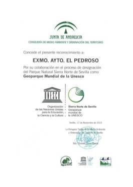 diploma_geoparque-jpg_1787269773